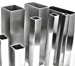 труба сталь aisi 304